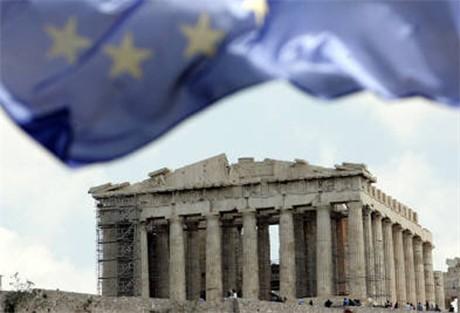 Griekenland_uit_eurozone