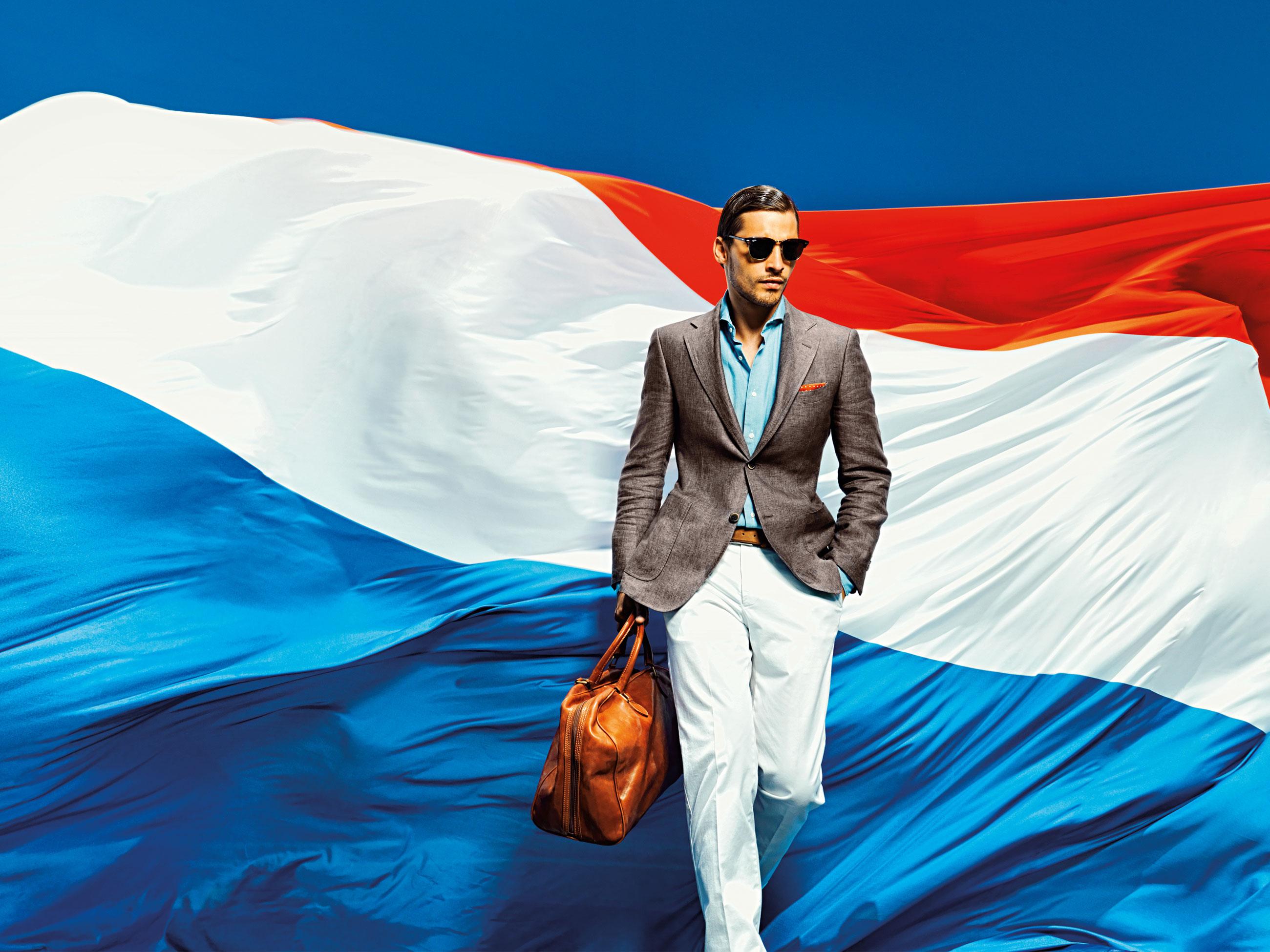 Suitsupply_nederland