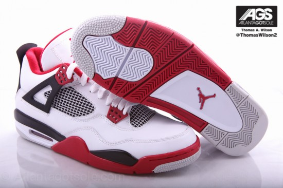 Fire-Red-Jordan-4-AGS-UpClose-9-550x366