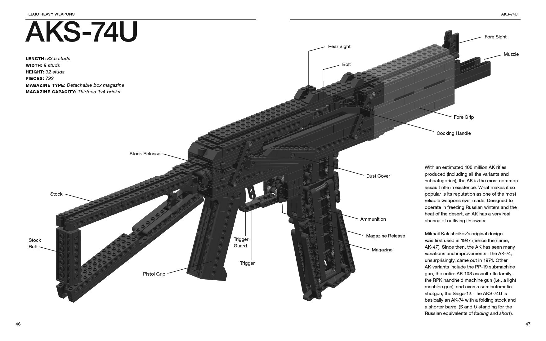AK-47-lego-wapen