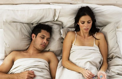 Man-slaapt-direct-na-sex