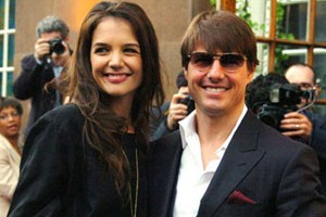 Tom-Cruise-Katie-Holmse