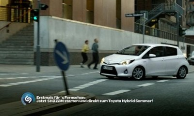 Toyota-start-TV-Spot-met-Shazam