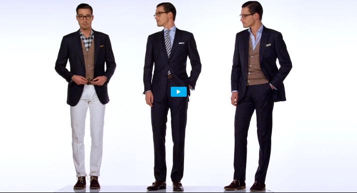 Zo-draag-je-een-navi-suit