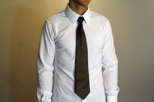 apollo-shirt-overhemd