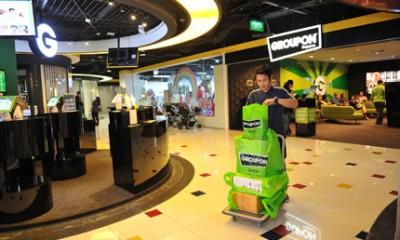groupon-store-singapore