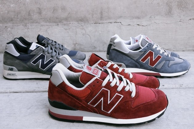 new-balance-made-in-usa-fallwinter-2012-1-630x420