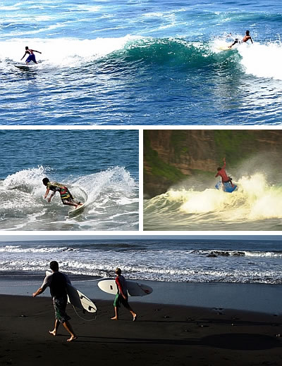 surfing-in-el-salvador