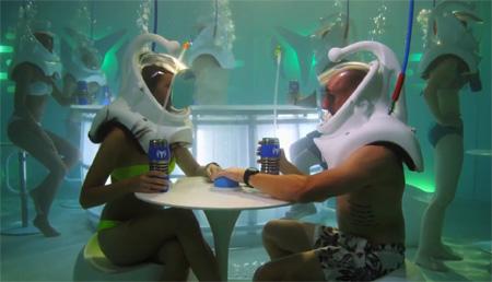 underwaterbar09