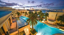 versace_hotel_mansion