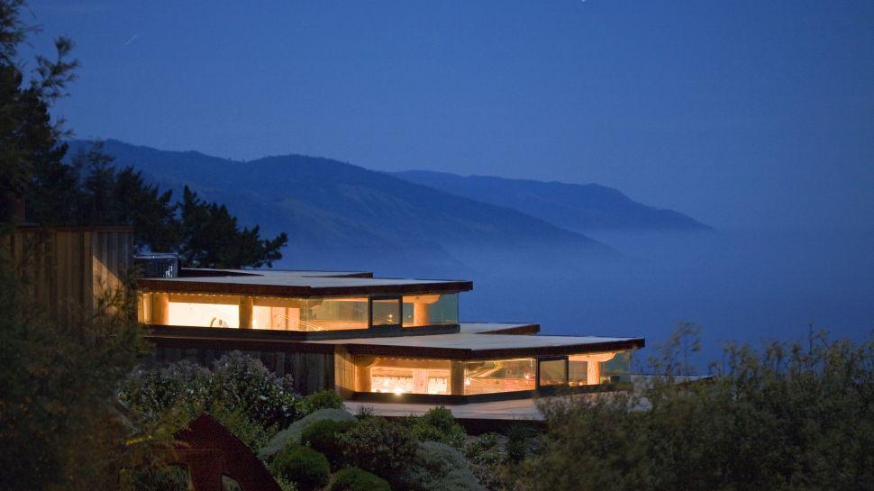 000068-03-exterior-ocean-view-night