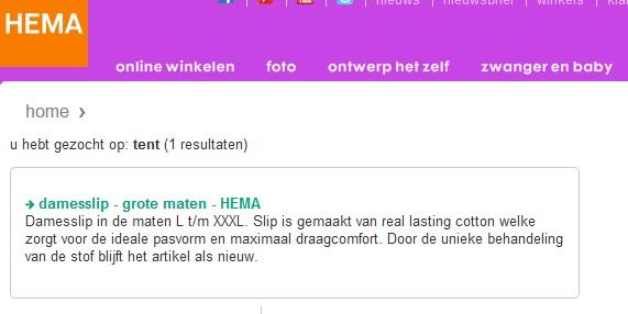 Hema-tent-grote-dames-slip