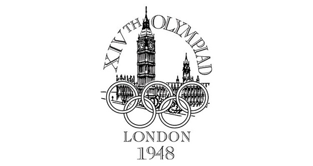 Logos-olympische-spelen-1948
