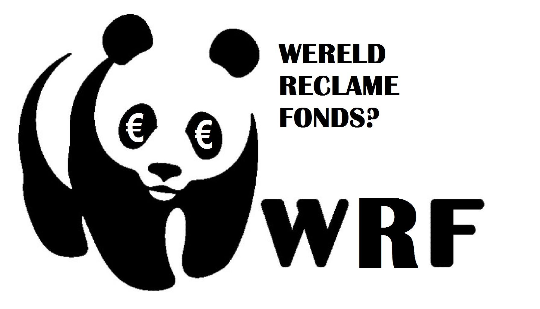 Wereld-reclame-fonds