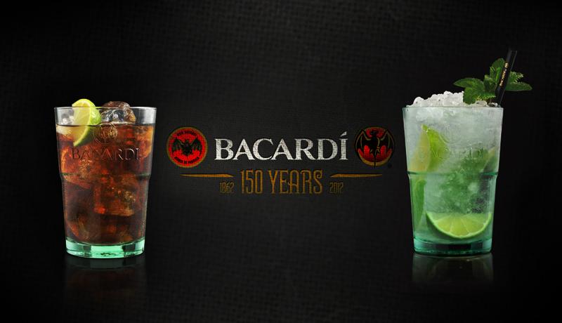 bacardi150-huisfeestjes-2