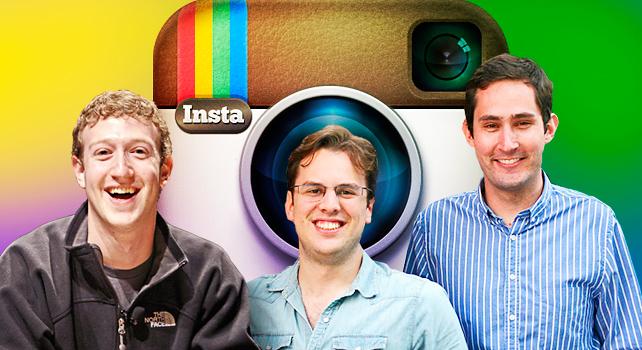 instagram-kent-nog-geen-verdienmodel