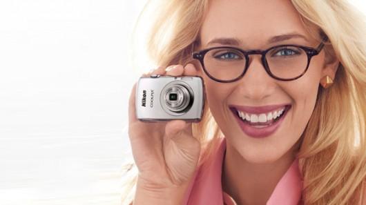 nikon-coolpix-S01-kleinste-camera