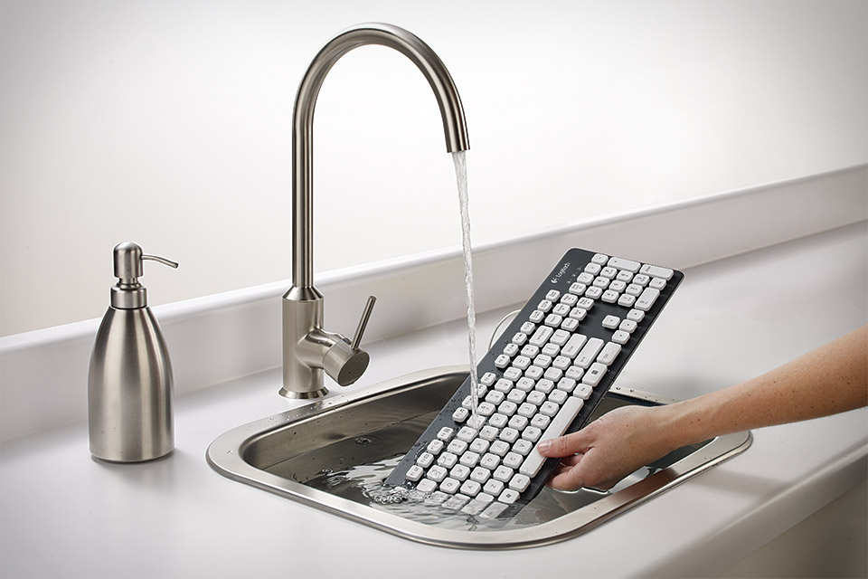 washable-keyboard-xl