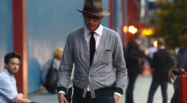 New-York-Fashion-Week-2012-spring2013-tommy-ton-streetstyle