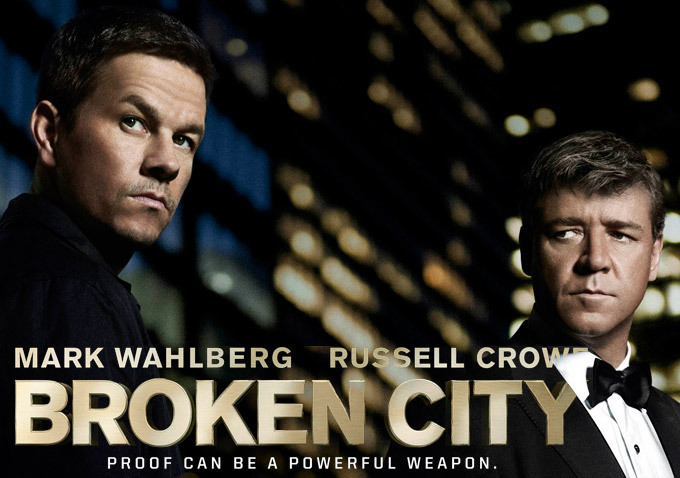 Broken-City-Poster-mark-wahlberg-russell-crowe-header