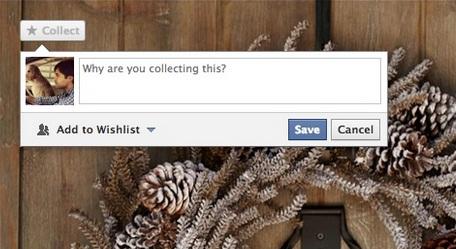 Nieuwe-mogelijkheden-Facebook