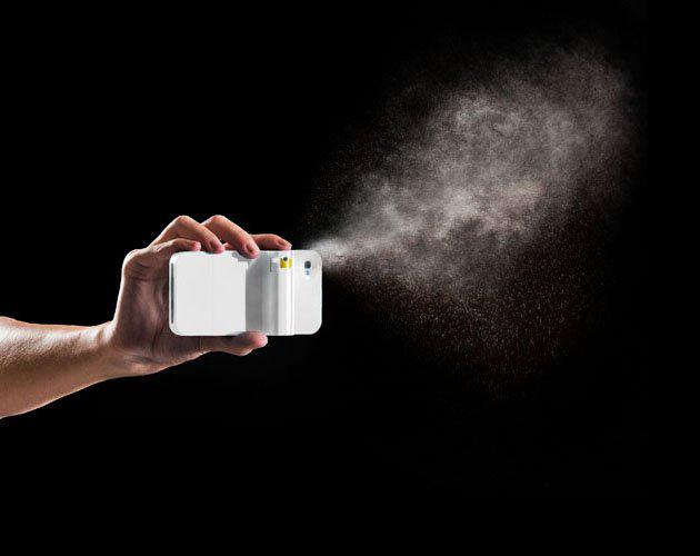Spraytect-Pepper-Spray-iPhone-Case-1