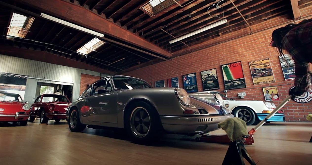 Urban-Outlaw-Porsche-911