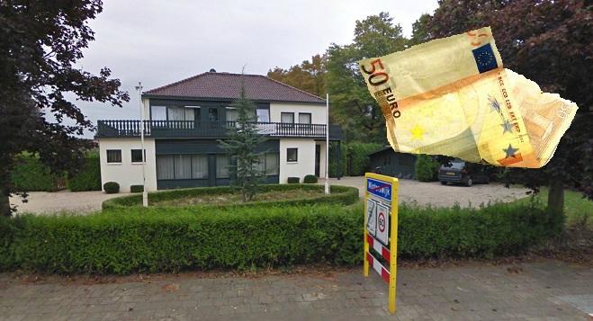 Villa-Winterswijk-wordt-verloot
