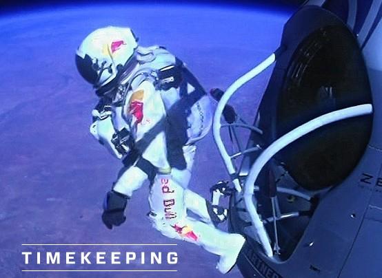 Zenith-Stratos-Flyback-Striking-10th-Timekeeping-Gear-Patrol