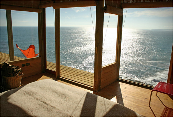 cliff-house-buchupureo-chile-5