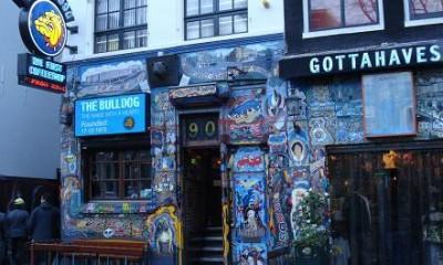 the-bulldog-coffeeshop-400x240