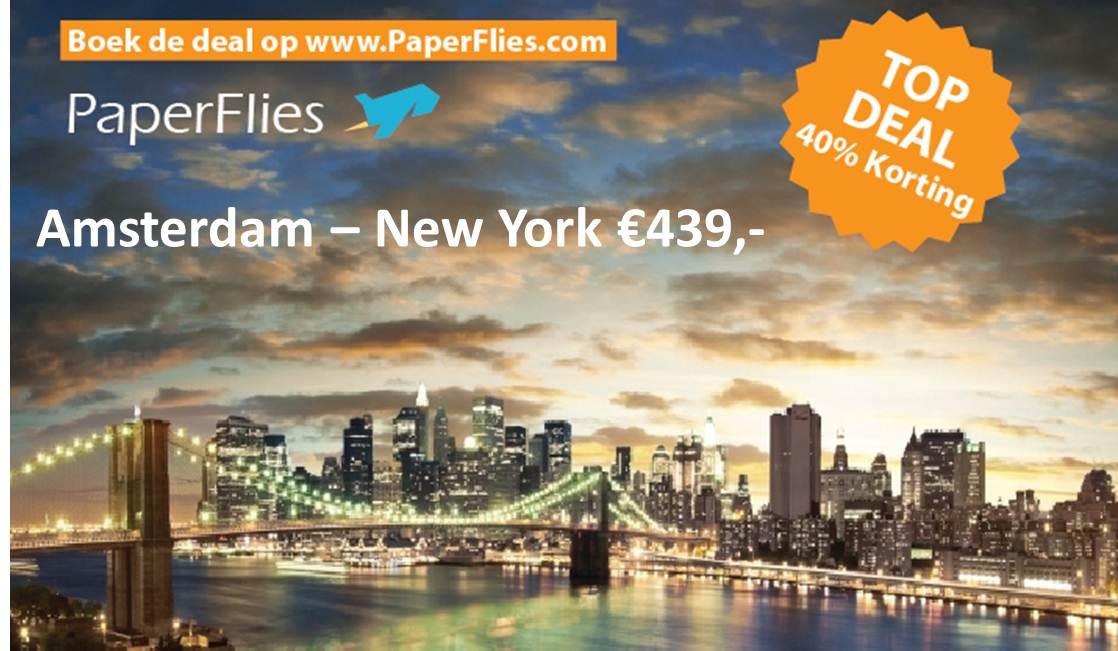 PaperFlies-eerste-online-deal-Amsterdam-NewYork