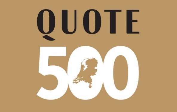 Quote-500-2012