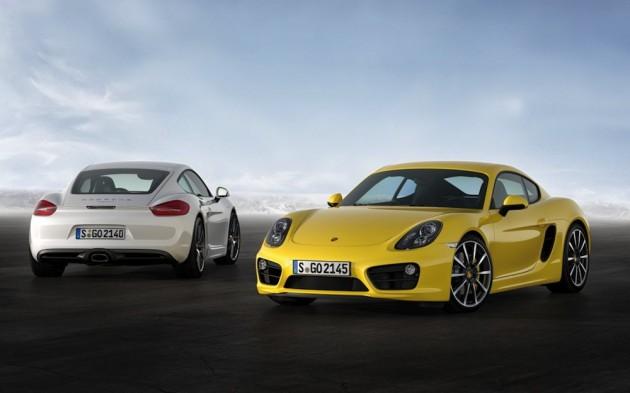 Say-Hello-to-the-2013-Porsche-Cayman-01-630x393