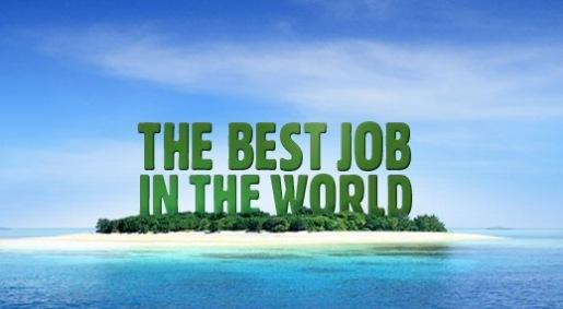 beste-baan-ter-wereld