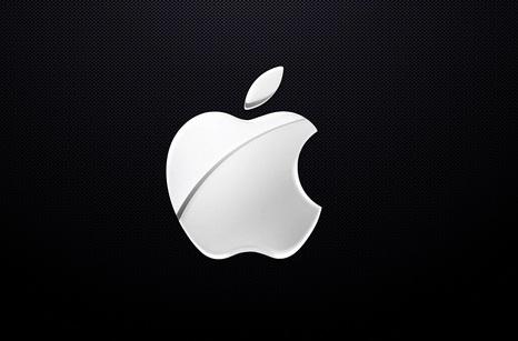 Apple-ontwikkeld-nieuwe-producten-2012
