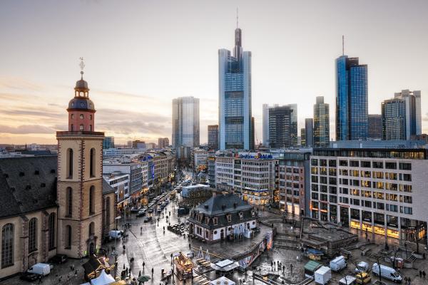 Frankfurt-beste-stad-om-te-leven