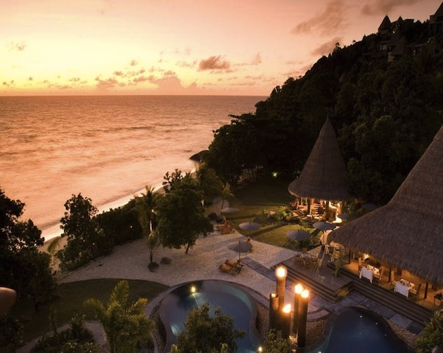 Superior-Luxury-Maia-Hotel-in-Seychelles-8