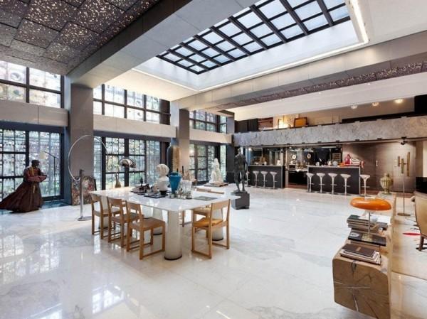 gerard-depardieu-parisian-mansion-600x449