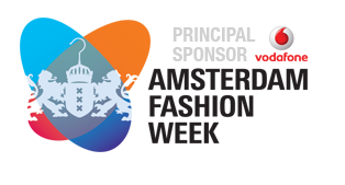Start Amsterdam Fashion Week