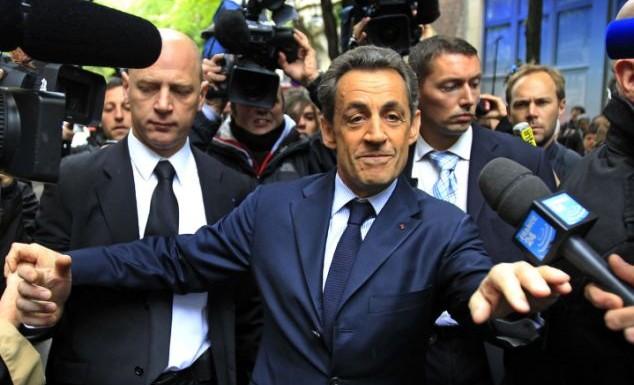 Nicolas-Sarkozy-verlaat-Frankrijk