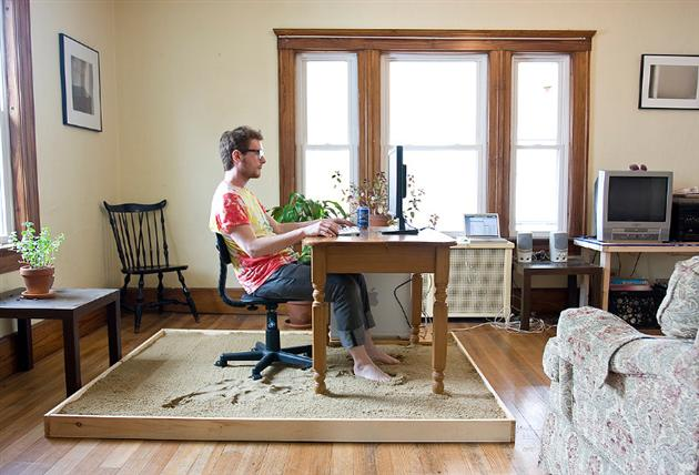 Sandy-Beach-Home-Office-1