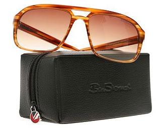 ben-sherman-70-s-aviator-sunglasses