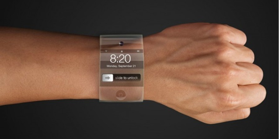 iWatch_900_450_90_s_c1_smart_scale