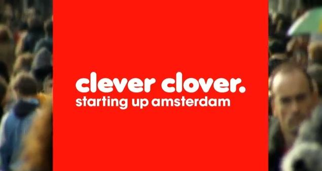 CleverClover-startup-investeerder