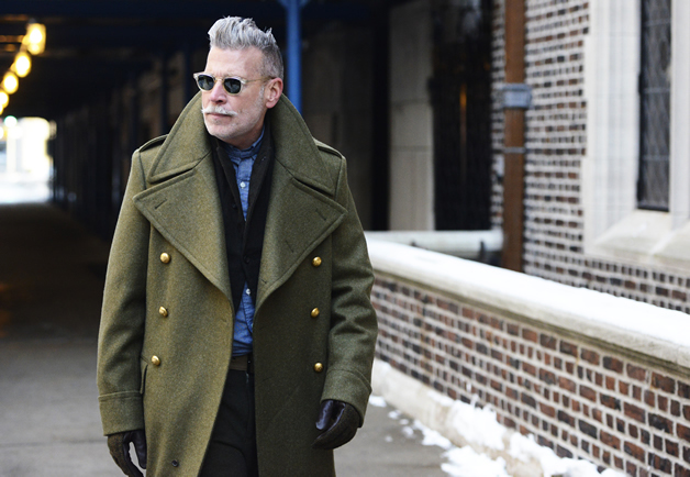 NewYork-Fashion-week-2013-streetstyle-nick-wooster