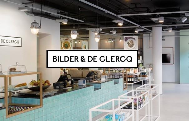 Bilderendeclercq-amsterdam