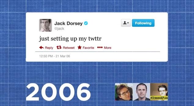 Twitter-celebrating-7-years