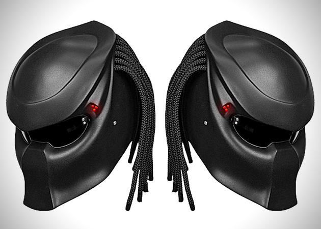 Predator-Motorcycle-Helmet