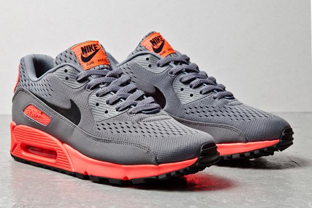 nike-sportswear-air-max-90-em-fluro-grey-1